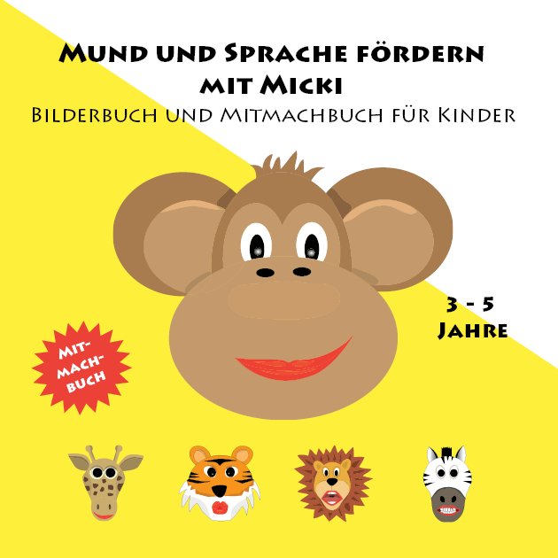 Buch 1 Cover Frontbild