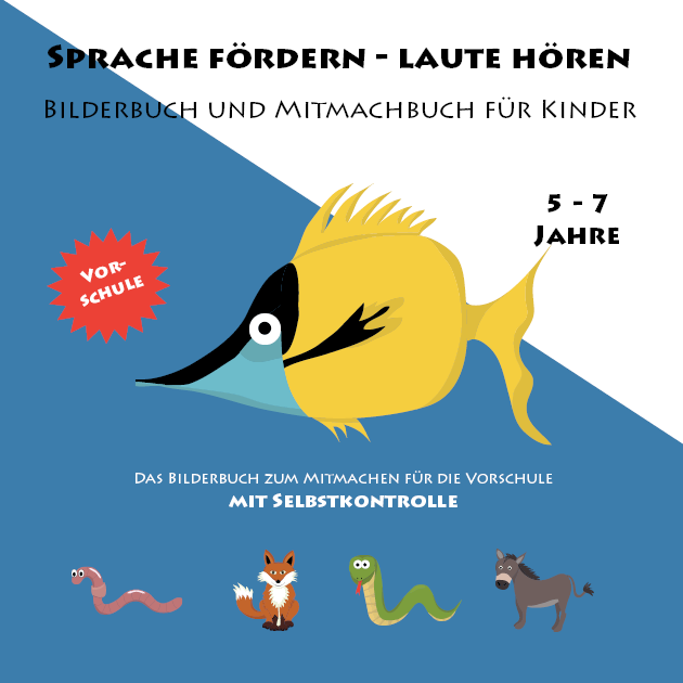 Buch 2 Cover Frontbild