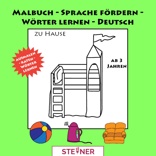 Buch 4 Cover Frontbild
